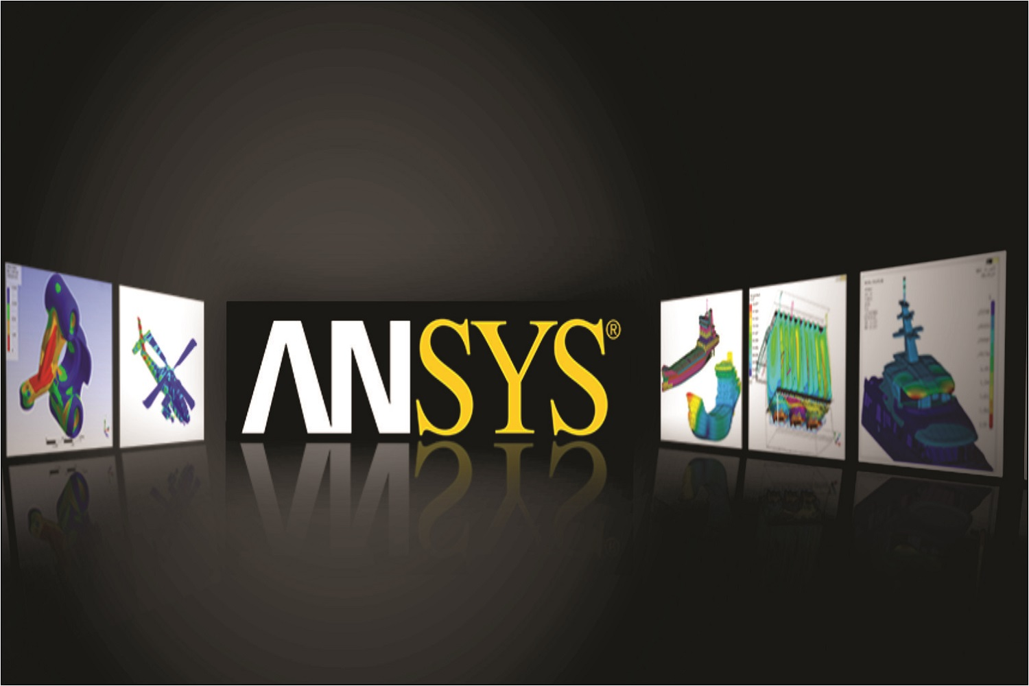 Ansys Fluent Project on Ansys in Allahabad (Prayagraj) | AutoCAD